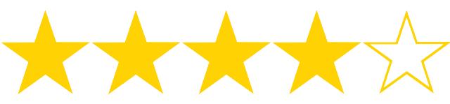 rating advocaat