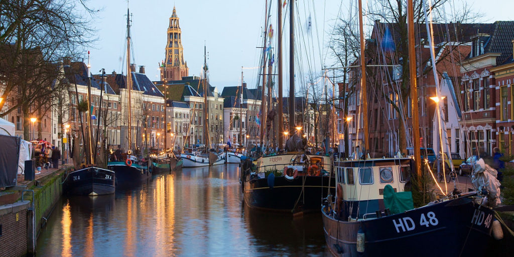 Advocaat strafrecht Groningen