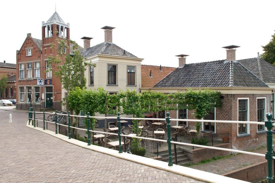 Advocaat strafrecht Winsum