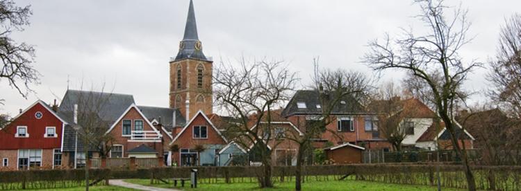 Advocaat strafrecht Winterswijk