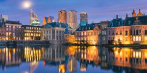 Den-Haag3