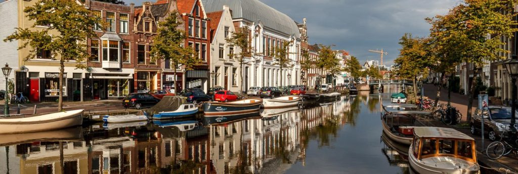 Leiden-City-1280x430