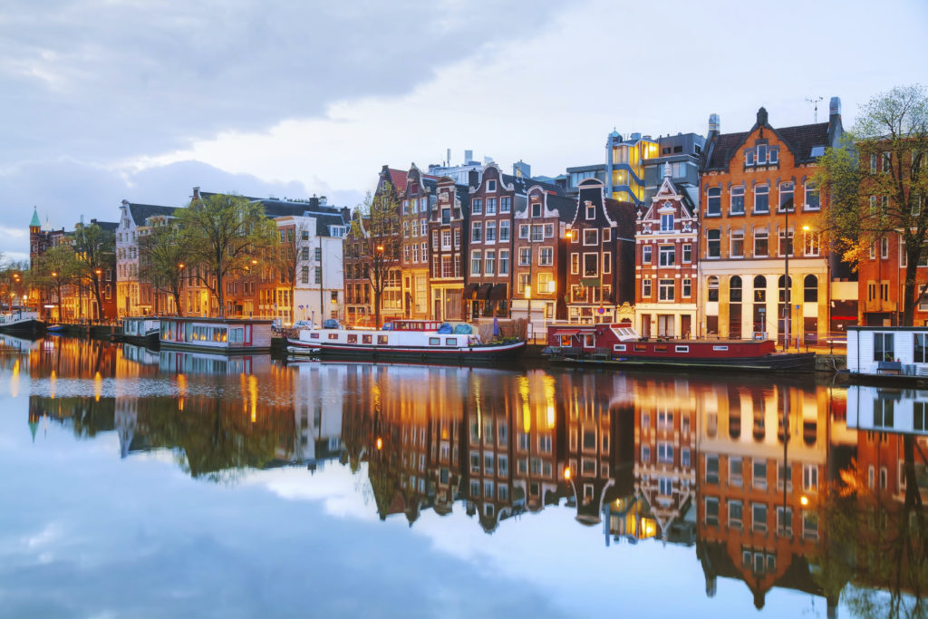 Dutch Lawyer Amsterdam criminal law, advocaat strafrecht Amsterdam