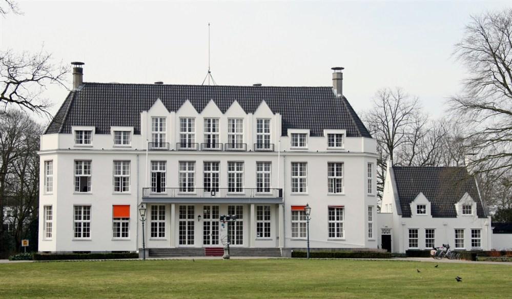 advocaat strafrecht bilthoven