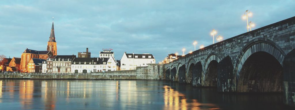 maastricht-city-guide-header-1