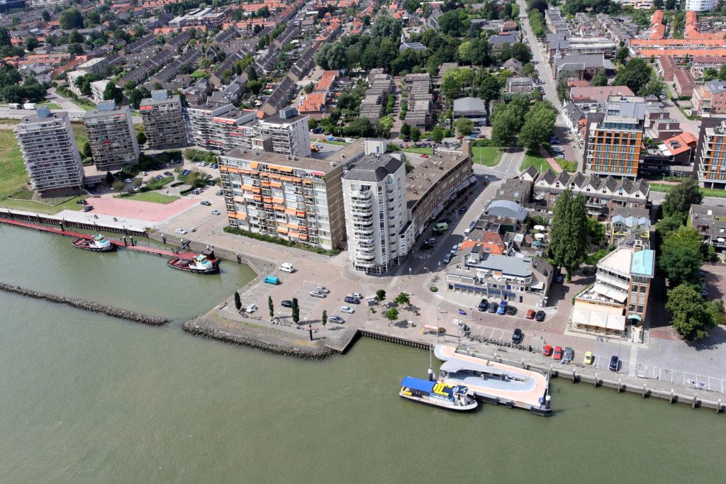 waterbushalte_zwijndrecht_veerplein_luchtfoto (1)