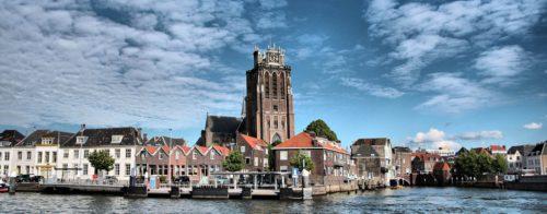 website-maken-Dordrecht